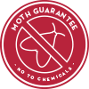 Moth Guarantee