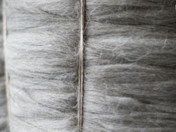 Why wool? The benefits of wool